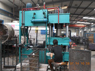 Good Quality Hydraulic Molding Press & Durable Hydraulic Metal Press Machine , Mechanical Hydraulic Press 200 Ton on sale